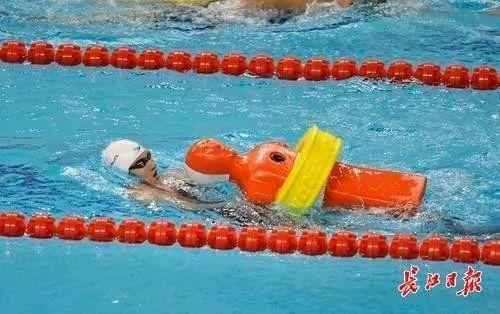 军运会奖牌榜第一什么情况 中国队两天狂揽26金多项纪录被打破