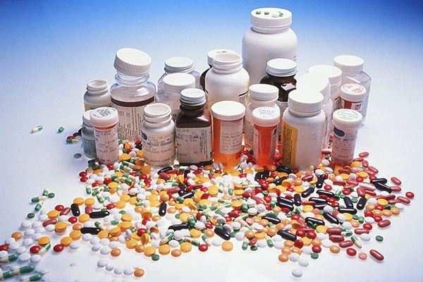 贵族药开出了平民价!国家医保药品新增70个平均降价6成
