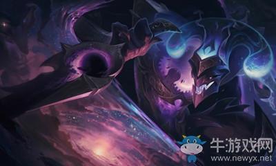 《LOL》10.1无限乱斗AP小丑玩法介绍