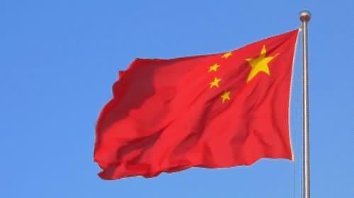 球圈top阿中哥什么意思什么梗? 这梗意为全世界最棒的中国