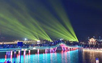 体育资讯_2019廉江樱花公园灯光工程|2019|廉江-综合资讯-川北在线