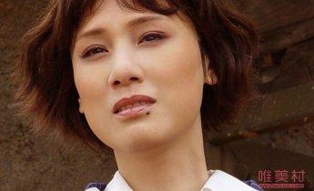 演员李建群_演员李建群去世 是一位古典美女演员|演员|李建-娱乐百科-川北在线