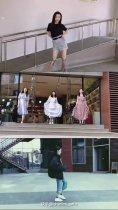 社会资讯_这才是最美的无价之姐!汶川截肢舞蹈老师跳无价之姐A爆了!|这 ...