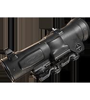 平和精英瞄准镜有几种 平和精英瞄准镜汇总一览