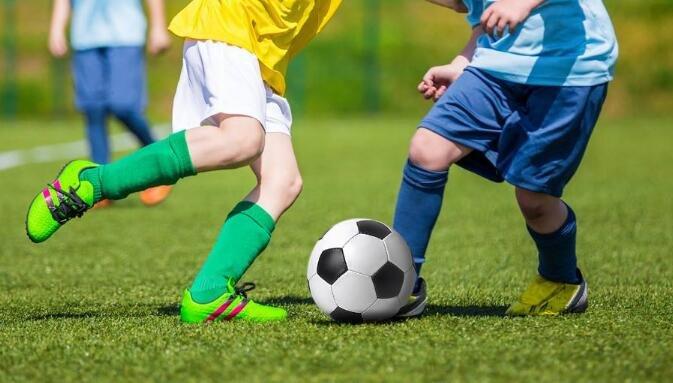 足球英文football.jpg