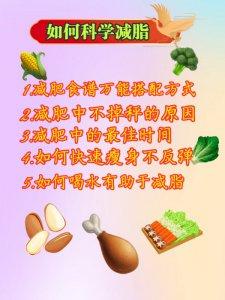 """《唐人街探案3》曝思诺片段 张子枫""""一推惊人"""""""