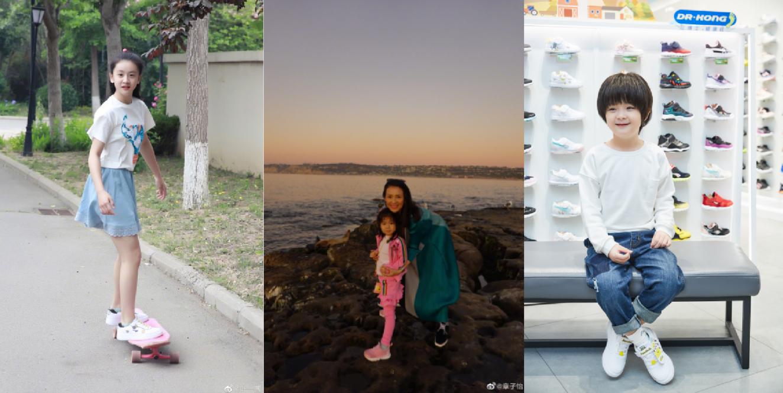 薇娅带货江博士学步凉鞋 专业产品让家长放心选