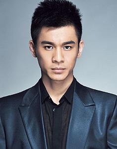 http://www.guangyuanol.cn/uploads/allimg/c140525/1400a3T241220-13396.jpg