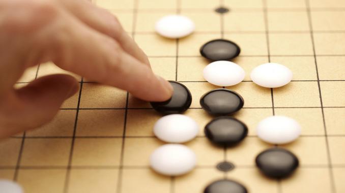 这就要跟据孩子的年龄来选择了,这样才会起到好的效果. 1,围棋象棋.图片