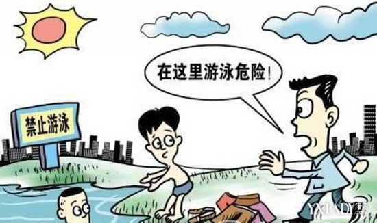 岳阳县一男孩溺亡还原事故发生全过程